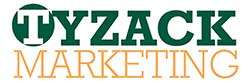 Tyzack Marketing